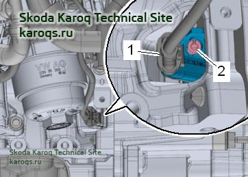 skoda-karoq-10112.jpg