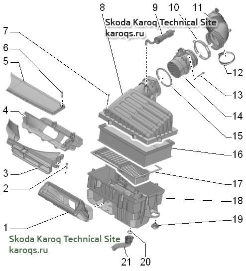 skoda-karoq-2310565.jpg