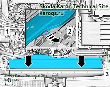 skoda-karoq-2310756.jpg