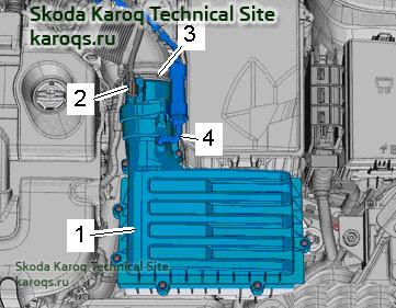 skoda-karoq-2310660.jpg