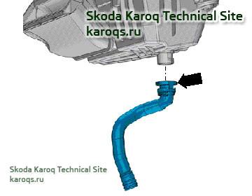 skoda-karoq-2310662.jpg
