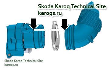 skoda-karoq-2310661.jpg