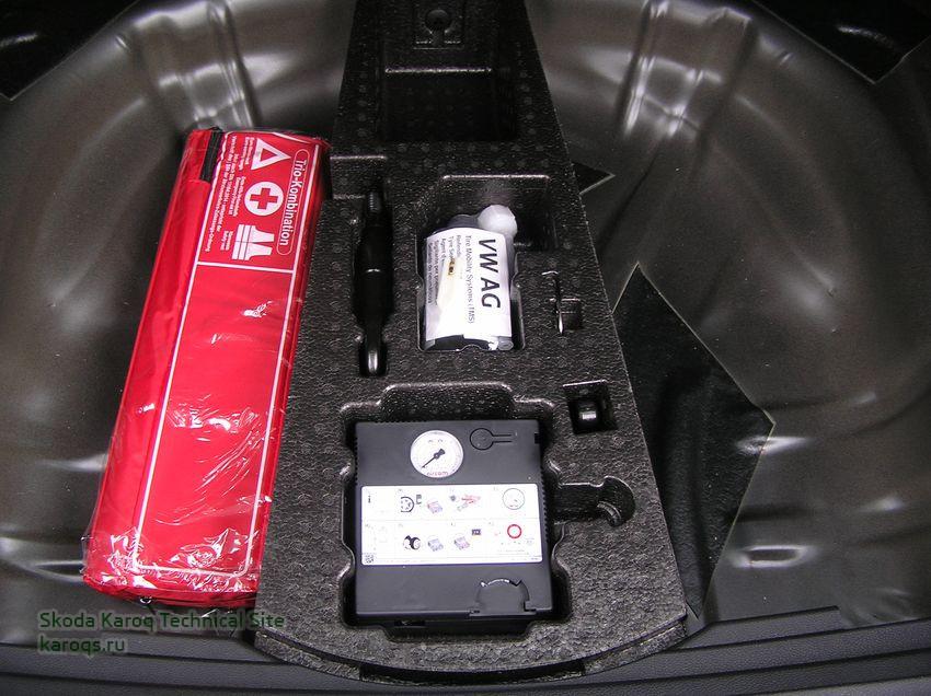 P3260203.JPG