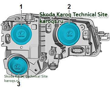 skoda-karoq-9410331.jpg