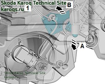 skoda-karoq-9410359.jpg
