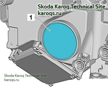 skoda-karoq-9410342.jpg