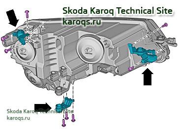 skoda-karoq-9410352.jpg