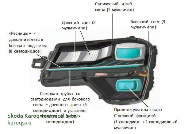 fary-karoq-09.jpg
