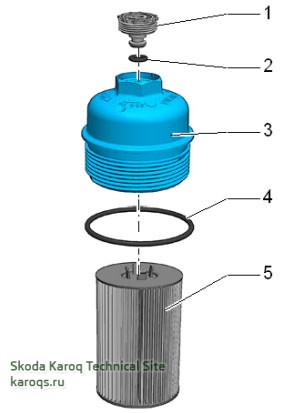 oil-filter-karoq-03.jpg