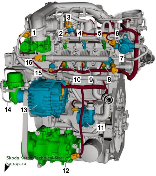 engine-chzj-skoda-karoq-01.jpg