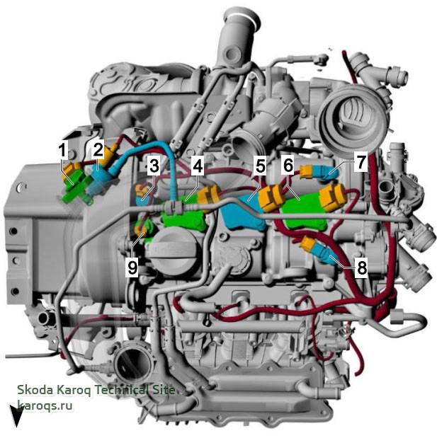 engine-chzj-skoda-karoq-02.jpg