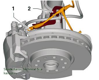 karoq-front-brake-02.jpg