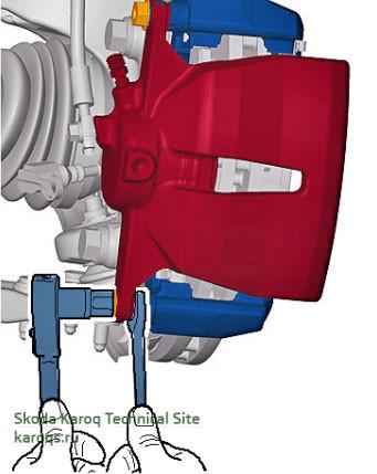 karoq-front-brake-03.jpg