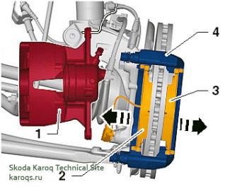 karoq-front-brake-04.jpg