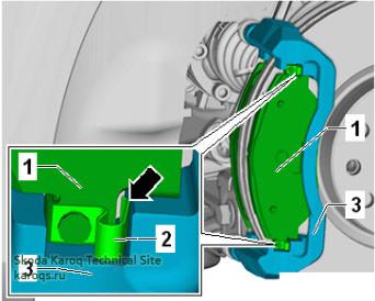 karoq-front-brake-06.jpg