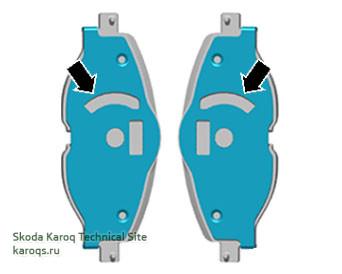 karoq-front-brake-07.jpg