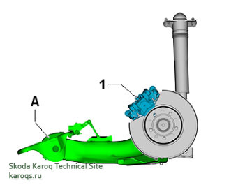 karoq-rear-brake-02.jpg