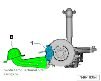 karoq-rear-brake-03.jpg