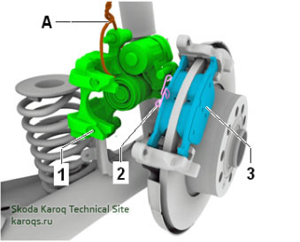 karoq-rear-brake-06.jpg