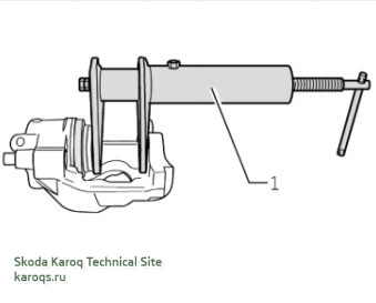 karoq-rear-brake-07.jpg