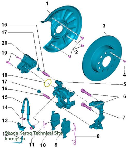 karoq-rear-brake-01.jpg
