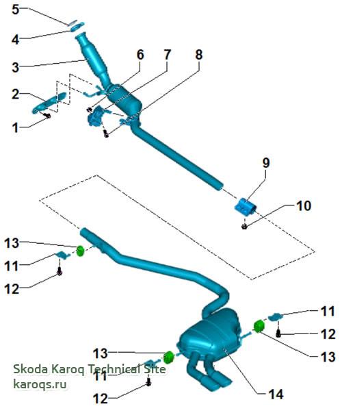 engine-dffa-exhaust-system-02.jpg