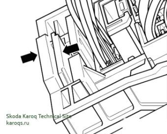 mib2-remove-skoda-karoq-03.jpg