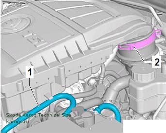 air-filter-skoda-karoq-02.jpg