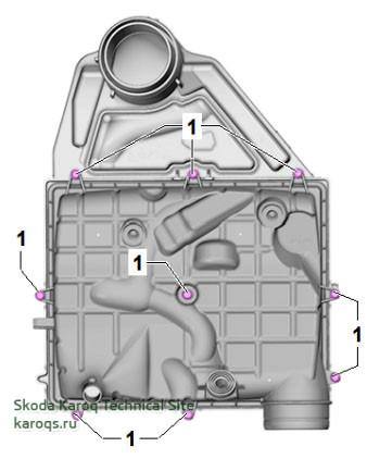 air-filter-skoda-karoq-04.jpg