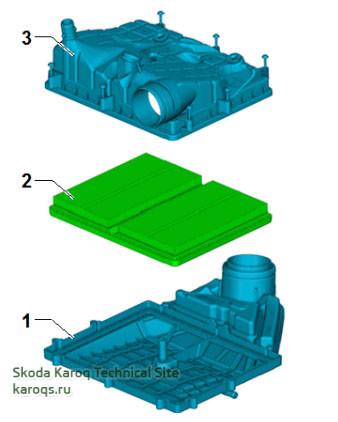 air-filter-skoda-karoq-05.jpg
