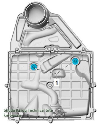 air-filter-skoda-karoq-06.jpg