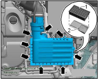 air-filter-skoda-karoq-08.jpg