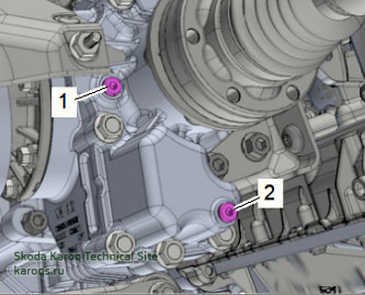 four-wheel-drive-clutch-skoda-karoq-01.jpg