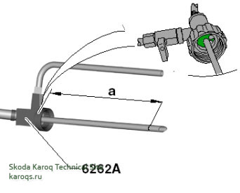 change-gear-oil-dsg-0gc-skoda-karoq-03.jpg