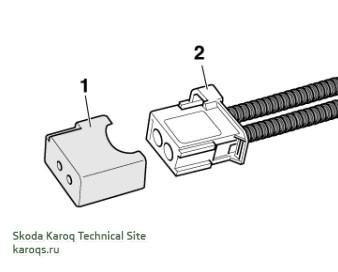 sound-system-skoda-karoq-04.jpg