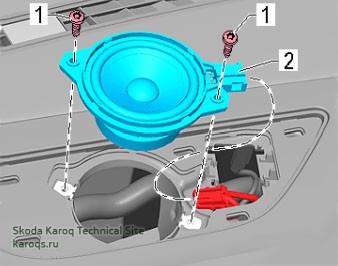 sound-system-skoda-karoq-09.jpg