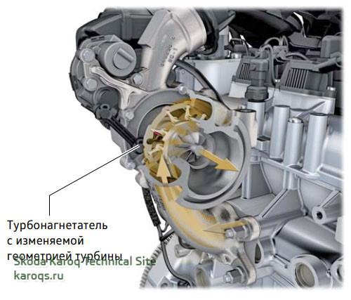 sistema-vpryska-bosch-mg1-05.jpg