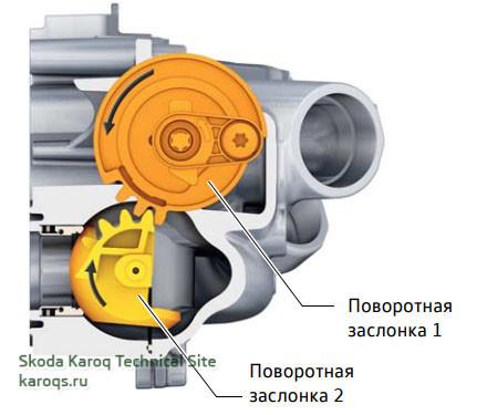 cooling-1-5-tsi-dada-04.jpg
