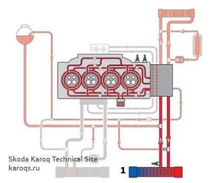cooling-1-5-tsi-dada-08.jpg