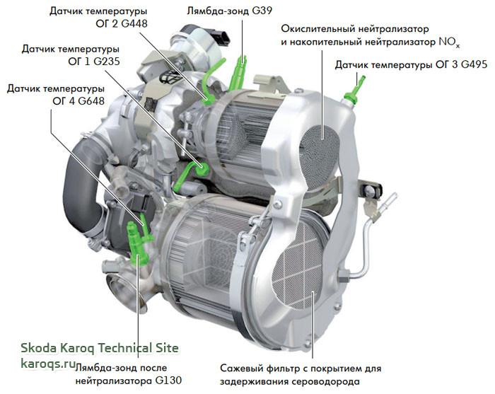 systema-upravleniya-diesel-dvigatel-10.jpg