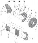 karoq-front-brake-01.jpg