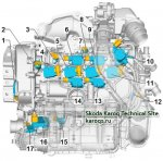 location-overview-1-5-tsi-skoda-karoq-03.jpg